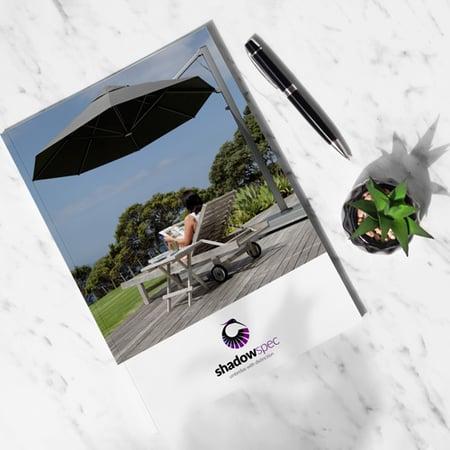 Brochure-download3
