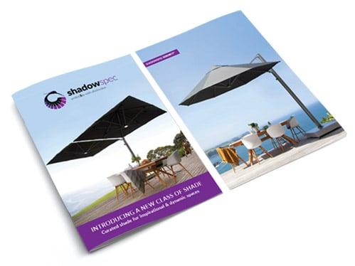 Catalogue-download