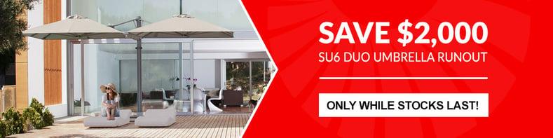 SU6-Runout-special-NZ
