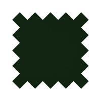 olive-green-lighter
