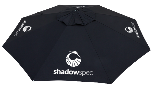 shadowspec-branded-market-umbrella