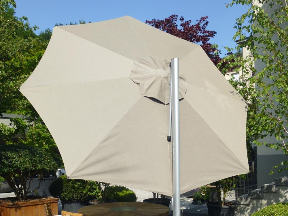 tilting-offset-umbrella-SU4-5