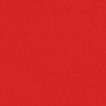 Sunbrella Logo Red